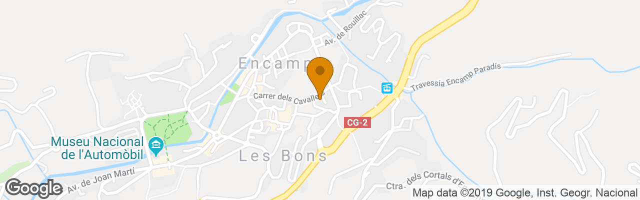 Hotel Coray Encamp Andorra Europe Vive Hotels